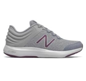 New balance Women's RALAXA