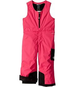 The North Face Kids Insulated Bib (Toddler)