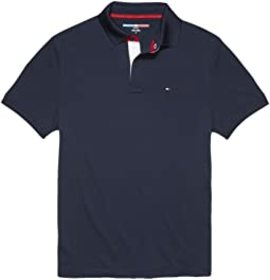 Tommy Hilfiger Gibson Polo