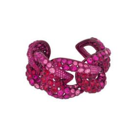 Swarovski Tabloid 5411010 Women's Bracelet