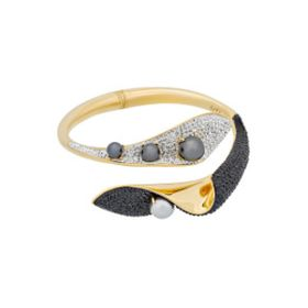Swarovski Most 5417190 Women's Bracelet