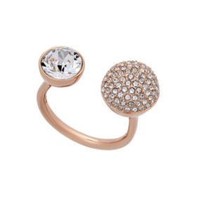 Swarovski Forward 5230550 Women's Ring