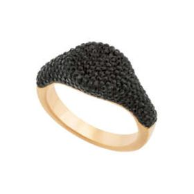 Swarovski Stone 5406222 Women's Ring