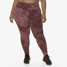 Lola Getts Plus Size Leggings