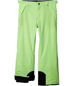 Under Armour Kids Rooter Insulated Pants (Big Kids