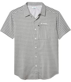 Columbia Twisted Creek™ II Short Sleeve Shir
