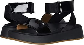 UGG UGG - Lennox. Color Black. On sale for $77.99.