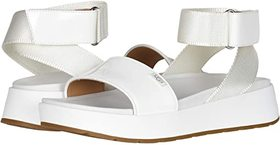 UGG UGG - Lennox. Color White. On sale for $77.99.