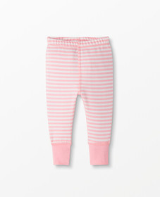 Hanna Andersson Wiggle Pant In Organic Cotton