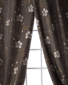 The Art of Living Blossom Curtain 96
