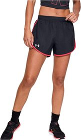 Under Armour Under Armour - Fly By 2.0 Shorts. Col