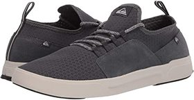 Quiksilver Summer Stretch Knit Shoes