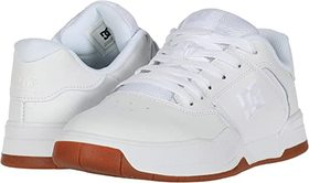 DC DC - Central. Color White. On sale for $42.99.