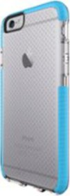 Tech21 - Evo Mesh Case for Apple® iPhone® 6 and 6s