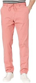 Robert Graham Skeckter Pants