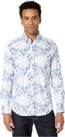 Robert Graham Rhone Button-Up Shirt