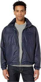 Robert Graham Racer X Outerwear