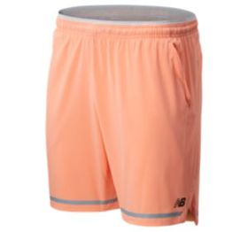 New balance Men's 7 Inch Tournament Short