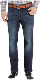 Wrangler Retro Relaxed Fit Jeans