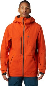 Mountain Hardwear Cloud Bank GORE-TEX Jacket - Men