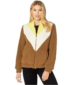 UGG Annalise Teddy Jacket