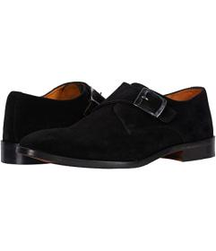 CARLOS by Carlos Santana Freedom Monk Single Strap