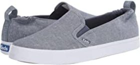 Keds Darcy Slip-On Chambray