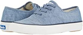 Keds Surfer Chambray