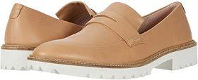 ECCO Incise Tailored Slip-On