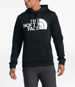 The North Face Surgent Half Dome Pullover Hoodie -