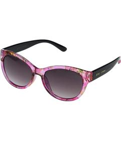 Betsey Johnson Gigi