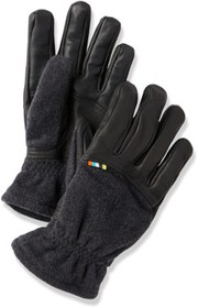 Smartwool Stagecoach Gloves