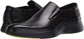 Kenneth Cole New York Mello Slip-On