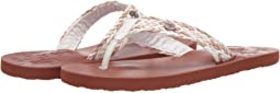 Roxy Kids RG Lola Sandal (Little Kid/Big Kid)