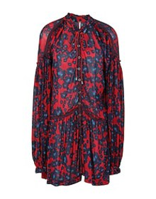 FREE PEOPLE - Floral shirts & blouses
