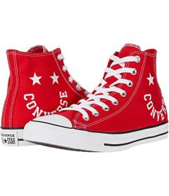 Converse Chuck Taylor All Star Smile - Hi