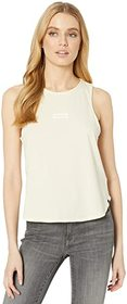 Hurley One and Only Box Flouncy Tank Top