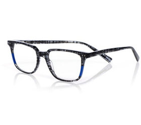eyebobs C Suite Readers with Cleaning Case & Cloth