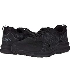 ASICS Trail Scout