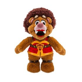 Disney Manticore Mascot Plush – Onward – Medium –