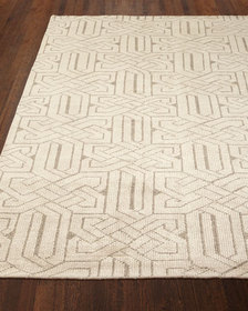 Exquisite Rugs Northpointe Rug 10' x 14'
