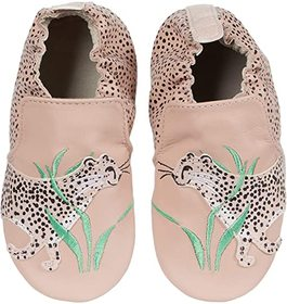 Robeez Lily Soft Sole (Infant/Toddler)
