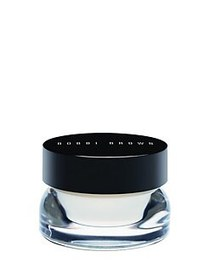 Bobbi Brown Extra Eye Repair Cream NO COLOR