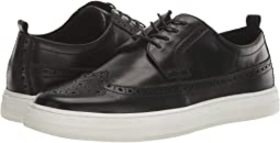 Kenneth Cole New York Colvin 2.0 Brogue Sneaker
