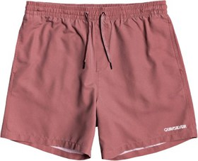 Quiksilver Surfwash Volley Board Shorts - Men's