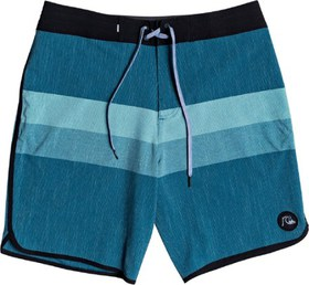 Quiksilver Vista Beach Shorts - Men's