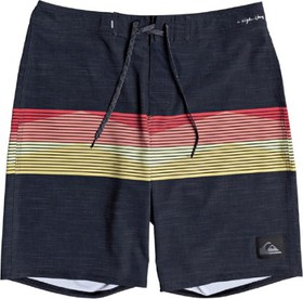 Quiksilver Highline Seasons Board Shorts - Men's