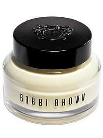 Bobbi Brown Vitamin Enriched Face Base Priming Moi