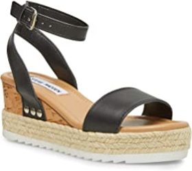 Steve Madden Jewell Wedge Sandal