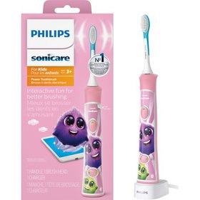 Philips Sonicare Kids Electric Toothbrsuh